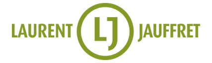 logo_laurent_jauffret_vert.png