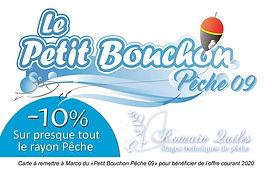 promo_Petit_Bouchon_pêche_09.jpg