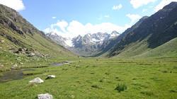 Ruisseau de Soulcem
