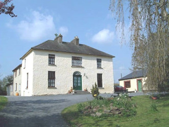 Millbank-House-and-Fishing-Centre-Small-