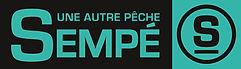 Logo_SEMPE_2020.jpg