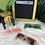 Thumbnail: Lovely Day Sunglasses BROWN