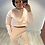 Thumbnail: Chic In The City Crop PINK