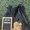 Thumbnail: Belle Body Suit BLACK