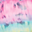 "Thumbnail: ""Ocean Tyes"" Halter Dress SUNRISE"