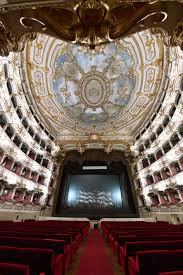 Teatro_Piacenza3.jpeg