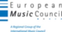 logo_emcjpeg_185.jpg