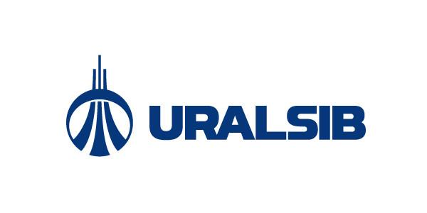 uralsib_logo.jpg
