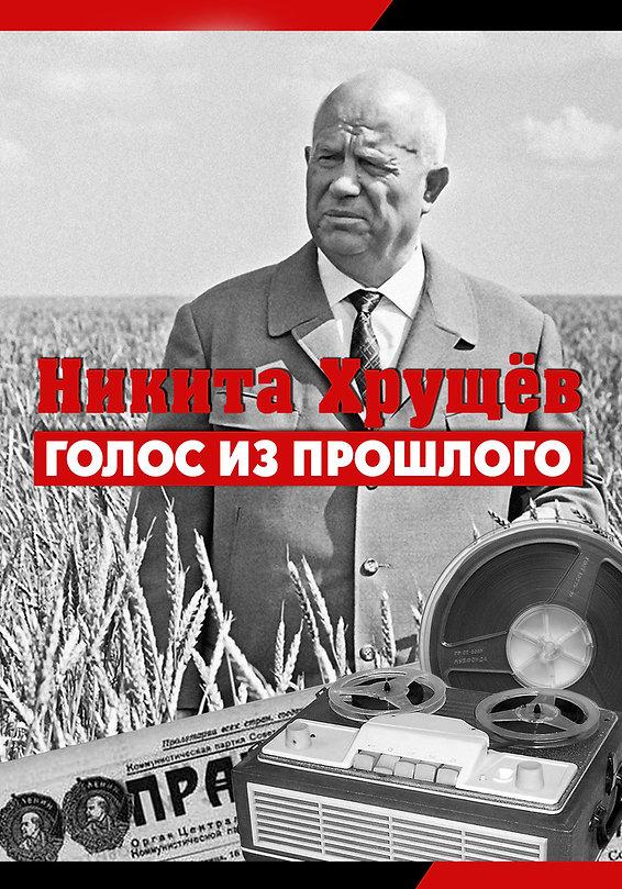 imgonline-com-ua-Resize-x3aNAkOIReVKZe.j