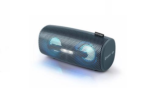 BT speaker Muse M730DJ