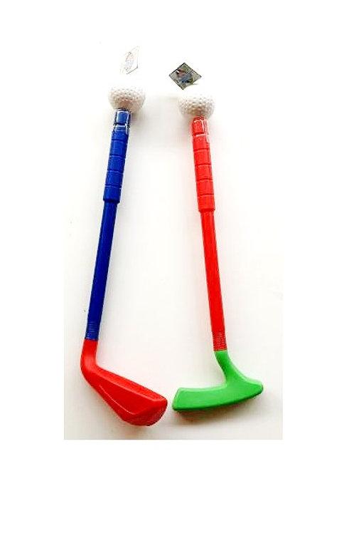 XL golfstick 75cm