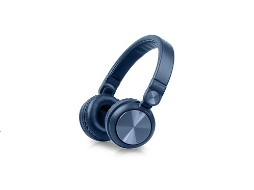BT Headphone Muse M276