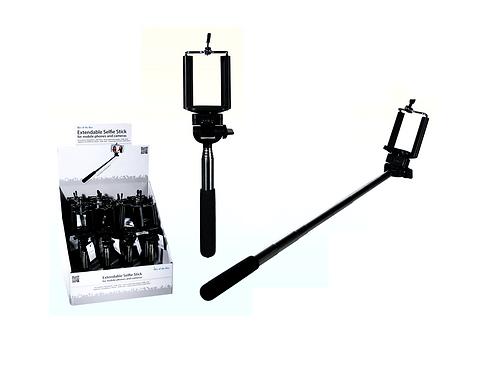 selfie stick ca. 60cm