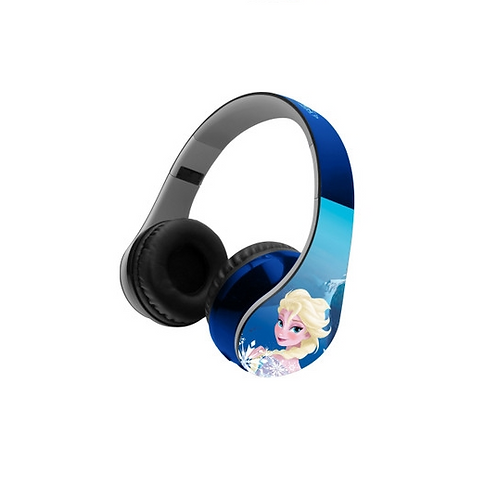 Lexibook BT headphone Frozen