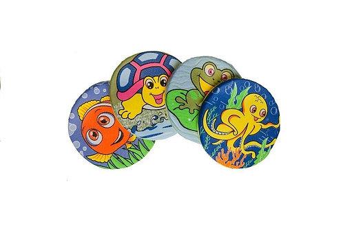 waterfrisbee (spons)