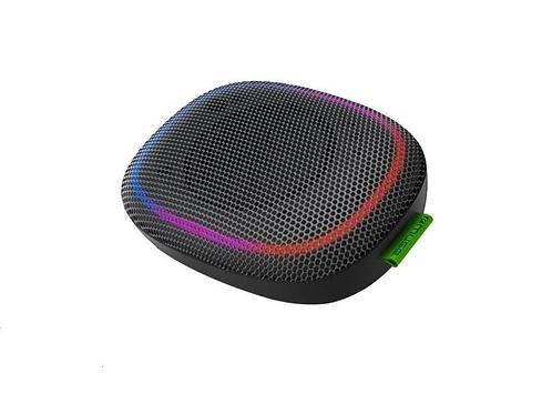 BT speaker Muse M330DJ