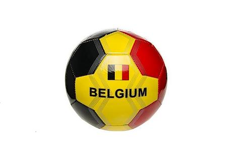 voetbal belgië 22cm