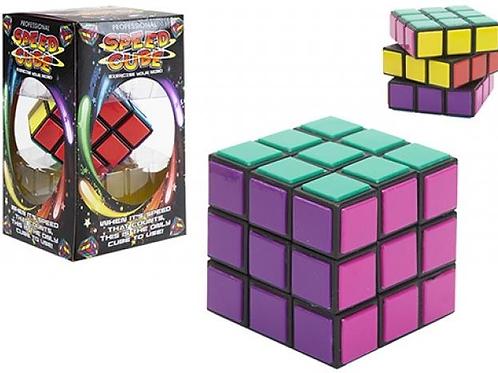 Magische kubus pro speed