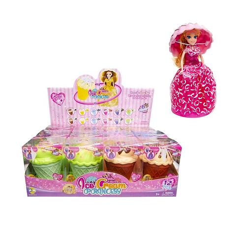 pop cupcake 12.5X9.5X9CM