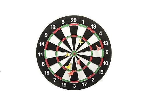 """vogelpik, darts 18"""""""
