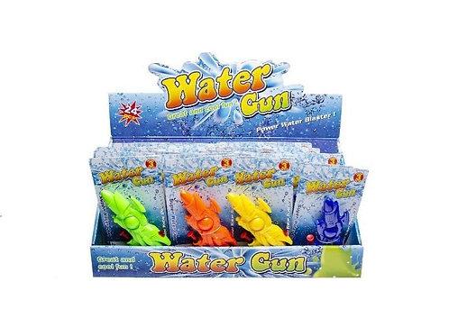 waterpistool