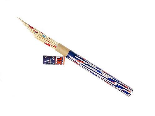 mikado XL 38cm