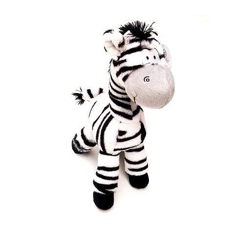 zebra 30cm