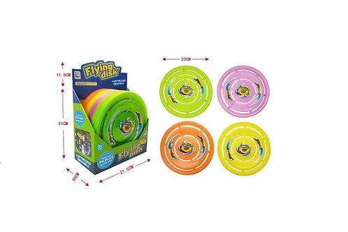 frisbee 20cm