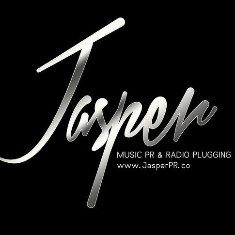 Jasper Music PR & Radio Plugging
