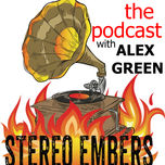 Stereo Embers: The Podcast