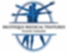 MMV_Logo_Resized_900x.jpg