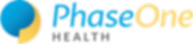 Phase One Health logo.png
