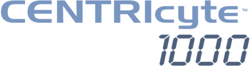 CC1000 logo in blue.png