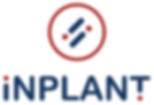 iNPLANT_Logo_ABV.png