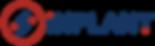 iNPLANT_Logo_LFT.png