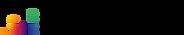 thumbnail_Deezer logo.png