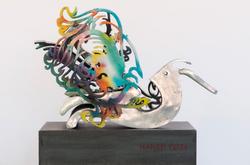 Hanefi Yeter