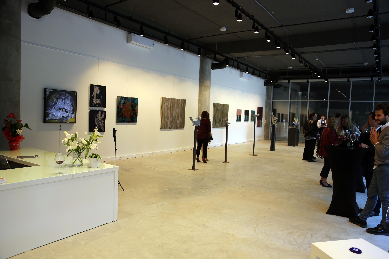 Uniq Gallery_Opening Day_006