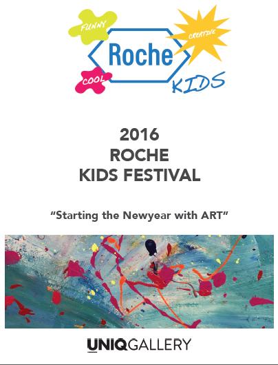 ROCHE_KIDS
