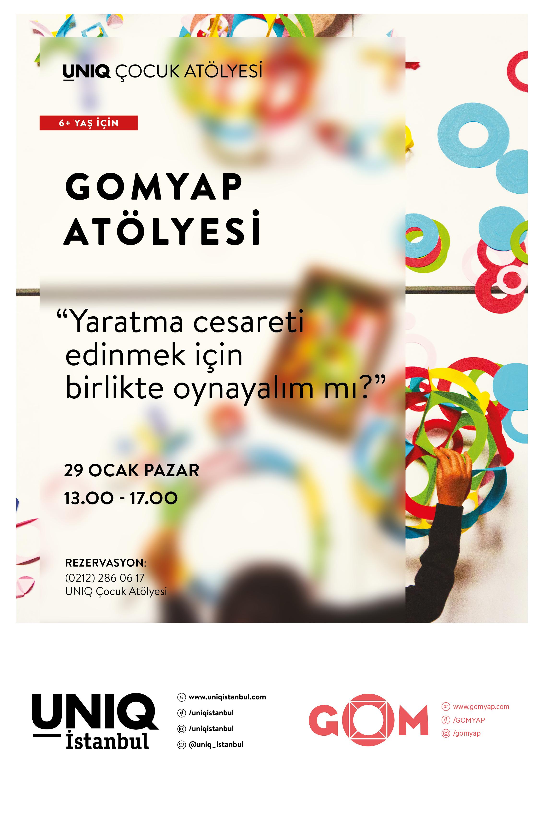 Cocuk-atolyesi-Gom-80x120-poster (1)