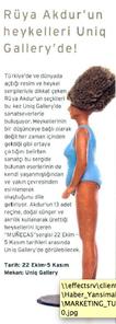 MARKETING TÜRKİYE MAGAZINE 01.11.2015