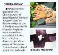 HABERTÜRK 14.11.2015