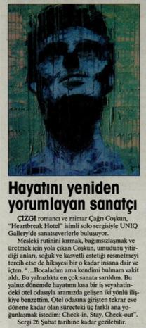 YURT GAZETESİ