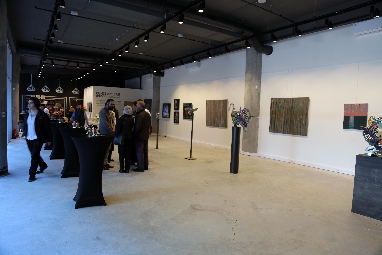 Uniq Gallery_Opening Day_001