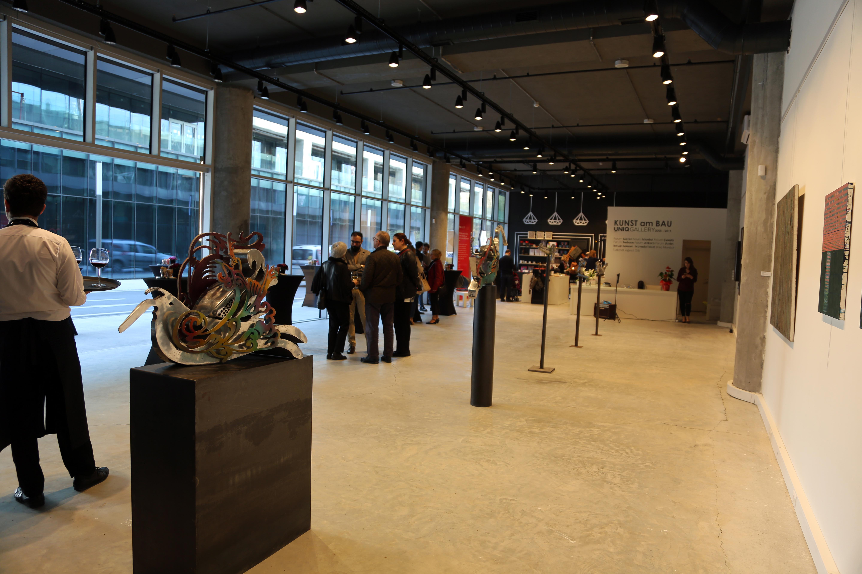 Uniq Gallery_Opening Day_003