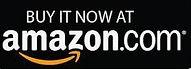 Amazon Button.JPG