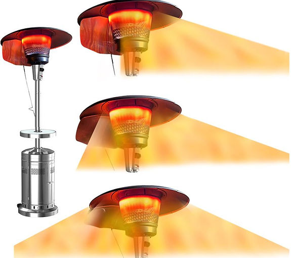 Smaller Heater w Larger 3 Directions.JPG