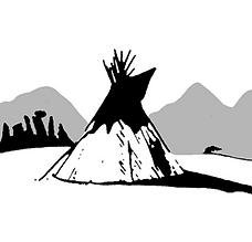 Copy of SEA Logo-square.png