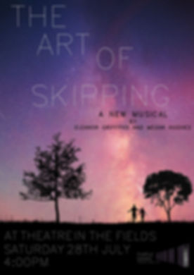 the art of skipping poster.jpg