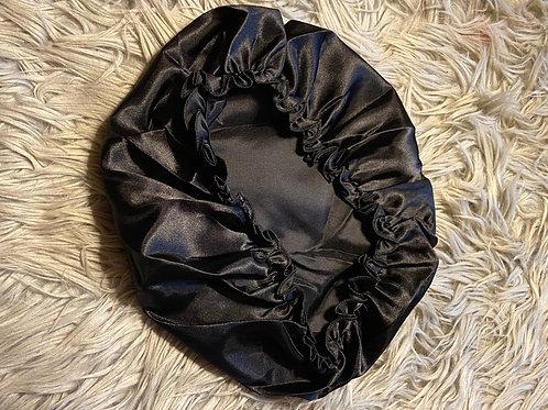 Silk Bonnets